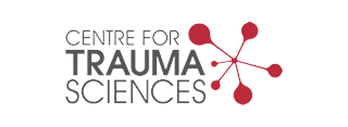 Centre for Trauma Sciences logo